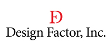 Design Factor Inc.